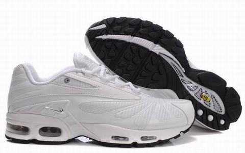 pretty nice 053e8 c822c ... chaussure nike tn femme solde